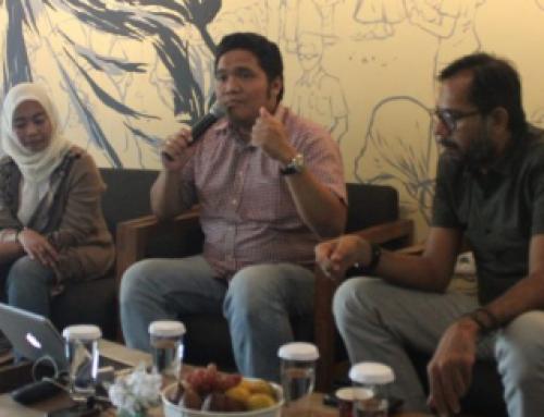 Membedah Ketimpangan Gender dalam Kasus-kasus Perempuan Berhadapan dengan Hukum di Indonesia