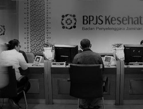 Pernyataan Sikap : Menolak BPJS Naik Harga!