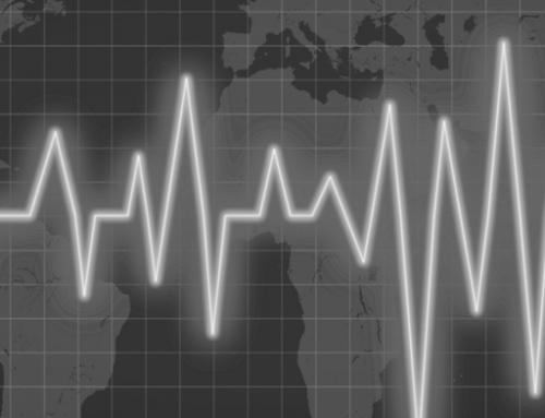 Duka Dikala Hari Kesehatan Internasional 2020!