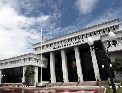 Mahkamah Agung Putuskan Informasi Audit BPJS Tertutup Untuk Publik